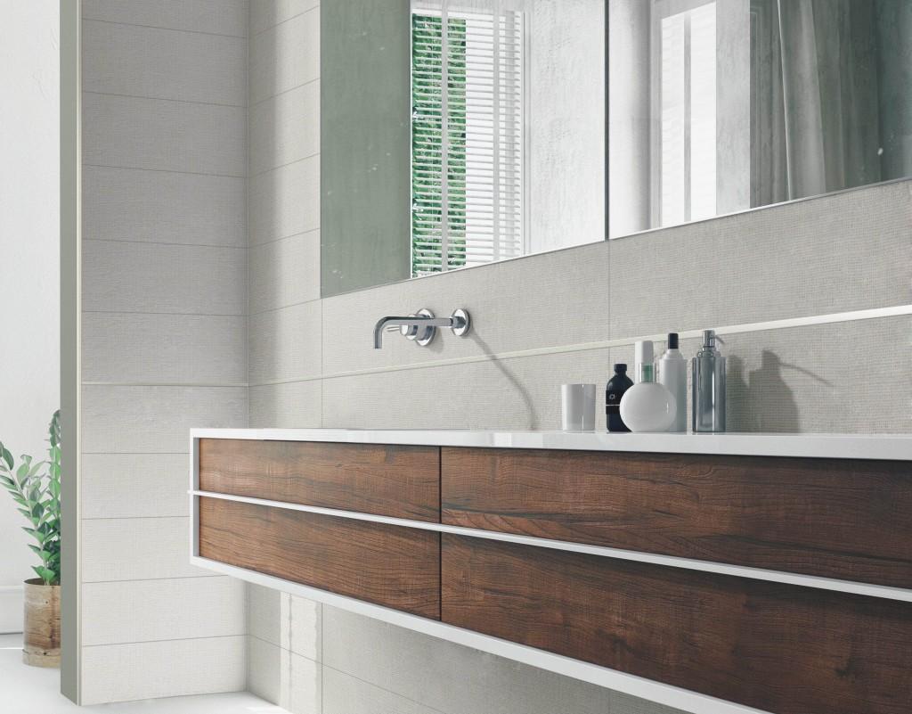 Bathroom stone_1mb