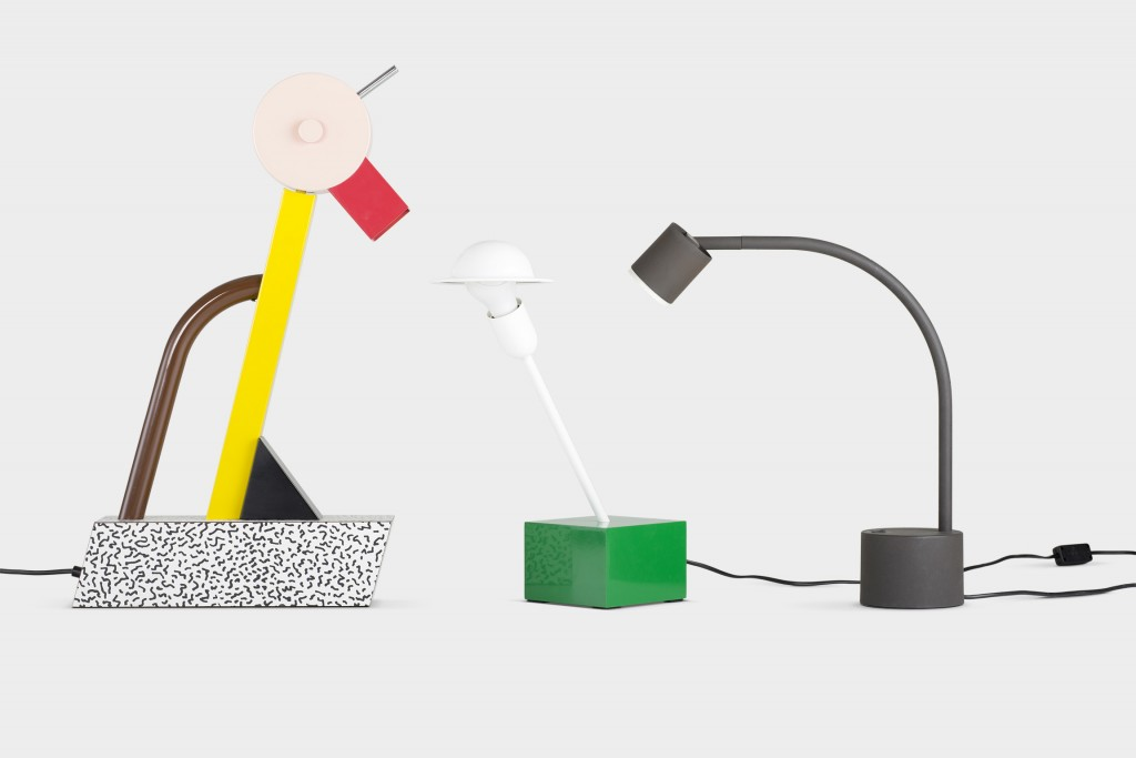 ettore-sottsass-mostra-vitra-design-museum-cover