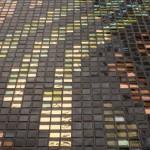 Botanic Tale, Mosaico+