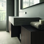 Dogma by Aqua, Ideagroup