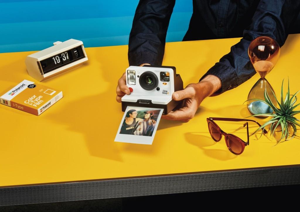 Polaroid-Originals-OneStep