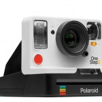 La nuova Polaroid OneStep 2