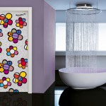Britto loves Bertolotto, Bertolotto Porte