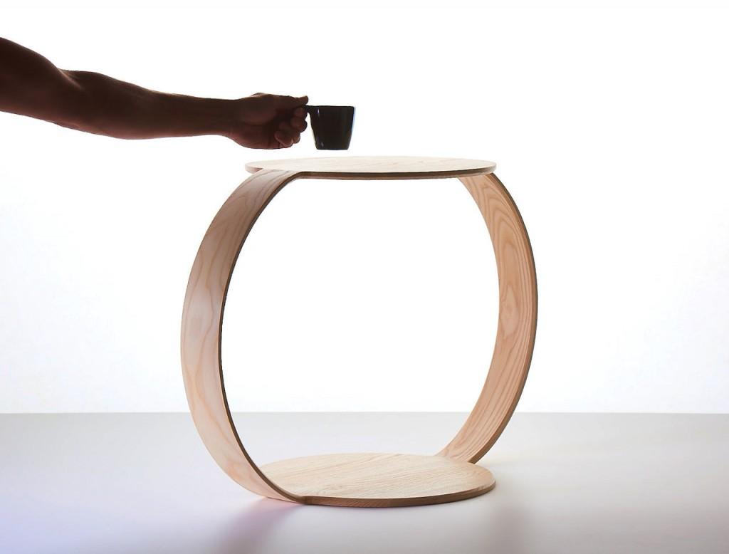 NeverEnding-Table