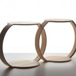 NeverEnding Table, Ola Giertz
