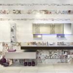 Collezione Giverny, Ceramica Faetano