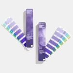 Ultra Violet, colore Pantone 2018