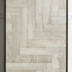 Vignoni Wood, versione bianca, Del Conca