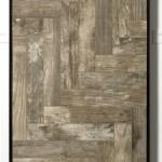 Vignoni Wood, versione naturale, Del Conca