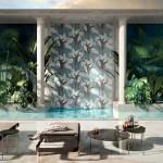 Mosaico+ Collezione Piscine Decor Calla