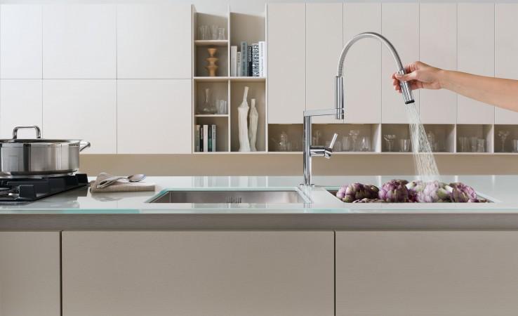 http://www.habimat.it/wp-content/uploads/2018/04/nobili-rubinetterie-miscelatore-cucina-move-design-marco-venzano-22809-e1523397839211.jpg