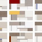 Mondrian, Faetano