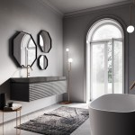 Dolcevita by Aqua, Ideagroup