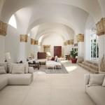 Sicily, Imola Ceramica