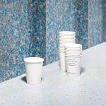Zero Waste Bistrot, New York