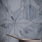 Diamond, Mosaico+