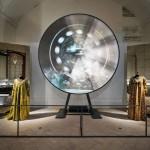 Leonardiana. Un museo nuovo, comune di Vigevano