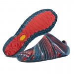 Vibram Furoshiki the Wrapping Sole, Vibram