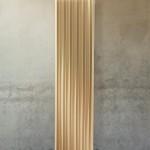 Harp, Deltacalor