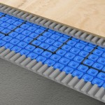 Dettaglio Prodeso Heat Grip System, Progress Profiles