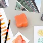Urban Soap, Studio Ohk