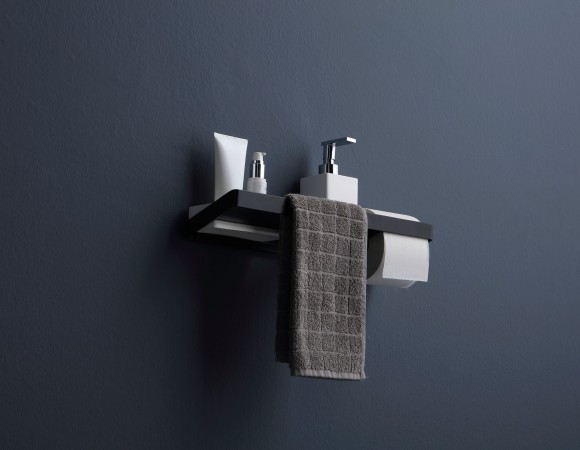 Bertocci Accessori Da Bagno.Habimat Bertocci Accessori Funzionali Per Il Bagno