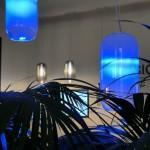 Gople Lamp, Artemide
