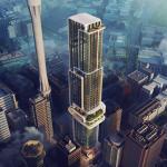Il progetto di Zaha Hadid Architects