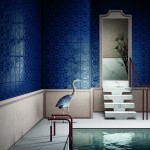 Dekorami, Ceramica Vogue