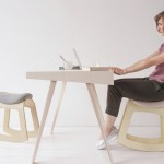 Muista Chair