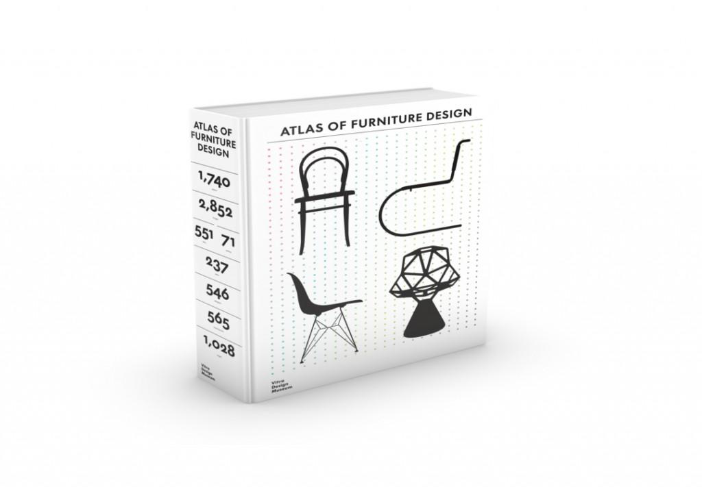 atlas design_vitra