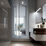 Form, Ideagroup