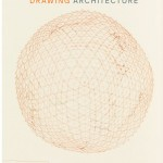 Helen Thomas, Drawing Architecture