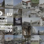 Premio dell'Unione europea 2019 per l'Architettura Contemporanea – Mies van der Rohe