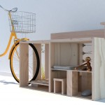 Progetto Be Ecool, Fontanot Zero Waste