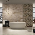 The room, Imola Ceramica