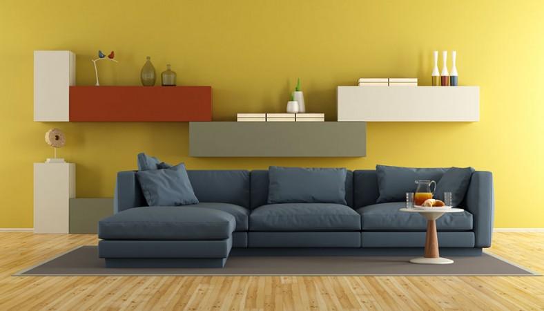 HABIMAT - Il colore e le emozionI: le tinte preferite dalle ...