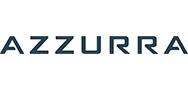 AZZURRA GROUP Srl
