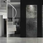 Collezione Viva, Venus Design