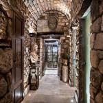 Collezioni Del Conca per Magi House Antica Dimora