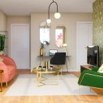 Maison&Objet 2019