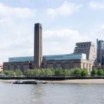Tate Modern, Londra
