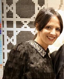 Alessandra Andreozzi