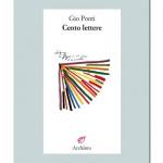 Cento lettere, Gio Ponti
