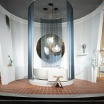 "Das Haus 2020 ""A la Fresca"" MUT Design, Imm Cologne"