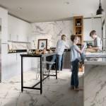 Collezione The Room, Imola Ceramica