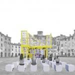 Gambardella Architetti | The Newsclub