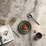 Collezione Oro, LaFaenza Ceramica