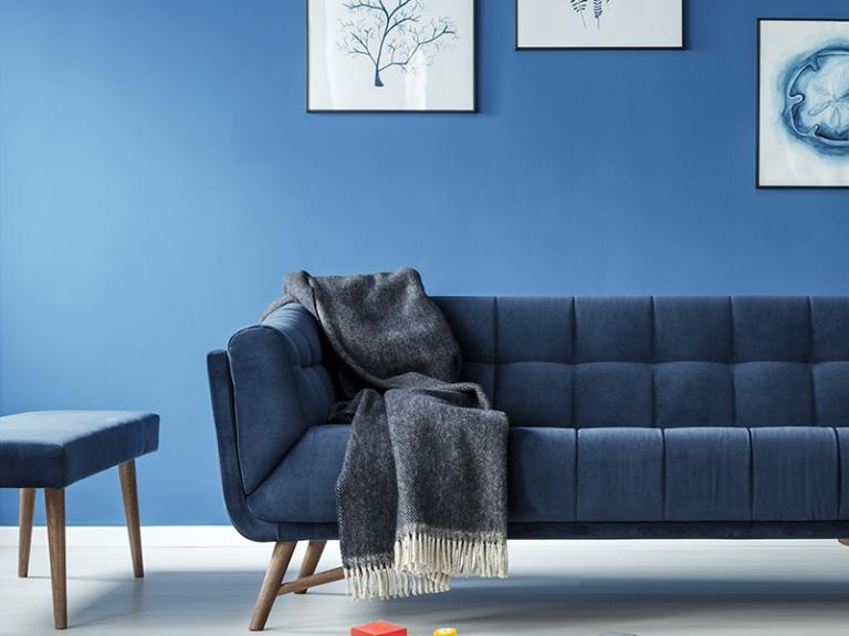 ClassicBlue, colore dell'anno
