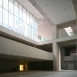 Università Luigi Bocconi, photo courtesy of Federico Brunetti